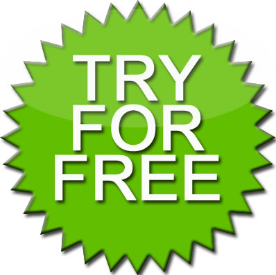 Try for free